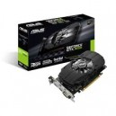 VGA ASUS GEFORCE GTX1050 2GB GDDR5 PHOENIX