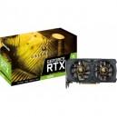 VGA MANLI GEFORCE RTX2060 6GB GDDR6 GALLARDO