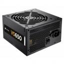 ALIM. ATX 650W CORSAIR VS650 80 PLUS