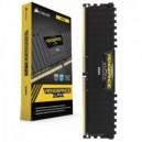 DDR4 8GB PC 3000 CORSAIR VENGEANGE LPX CMK8GX4M1D3000C16