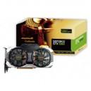 VGA MANLI GEFORCE GTX1050 2GB GALLARDO