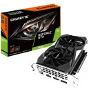 SCHEDA VIDEO GIGABYTE GEFORCE GTX1650 WINDFORCE OC