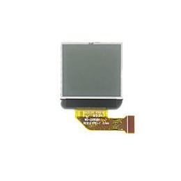 LCD MOTOROLA V360 EXTERNAL