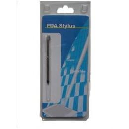 PDA PEN QTEK S900 (POKET PC)