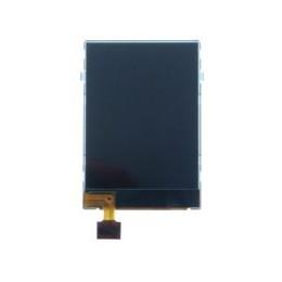 LCD NOKIA 6280, 6288, 6270