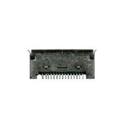 PLUG-IN CONNECTOR MOTOROLA V3688