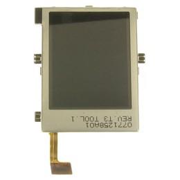 LCD MOTOROLA L6