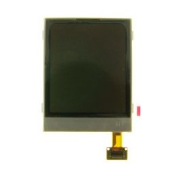 LCD NOKIA 3250 COMPATIBLE