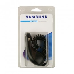 CHARGER CAR SAMSUNG CAD300ABE BLISTER