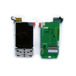 LCD SAMSUNG D820