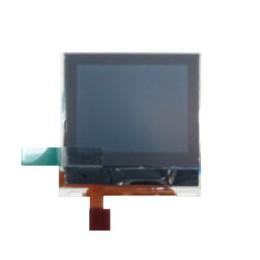 LCD NOKIA 1600, 2310, 6125, 6136, N71 EXTERNAL ORIGINAL