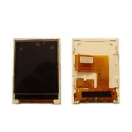 LCD SONYERICCSON Z600 INTERNAL