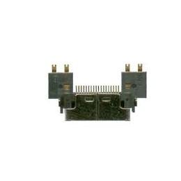 PLUG-IN CONNECTOR SAMSUNG T100