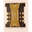 LETTORE SIM CARD BLACKBERRY 9790/9380