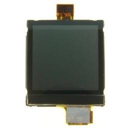 LCD NOKIA 5500 ORIGINAL