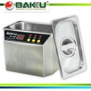 STAINLESS STEEL UNTRASONIC CLEANING- MACHINE BK-3550 IN BOX