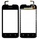 TOUCH SCREEN HUAWEI ASCEND Y210 NERO