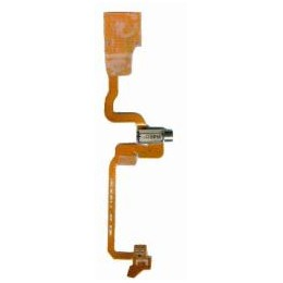 FLAT CABLE MOTOROLA V600