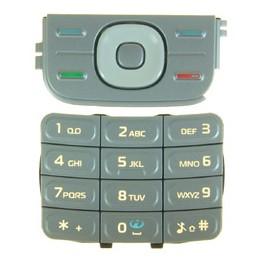 KEYPAD NOKIA 5300