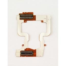 FLAT CABLE PANASONIC X60