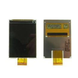 LCD SAMSUNG E900 ORIGINAL