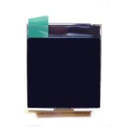 LCD SAMSUNG C200, C210, C230, X140