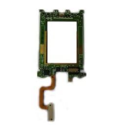 FLAT CABLE SAMSUNG E780
