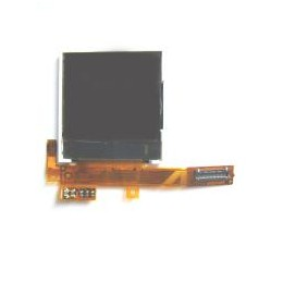 LCD MOTOROLA V1075 EXTERNAL
