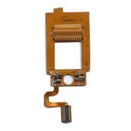 FLAT CABLE SAMSUNG E710