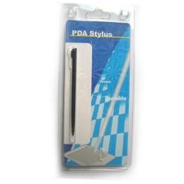 PDA PEN HP IPAQ H3415