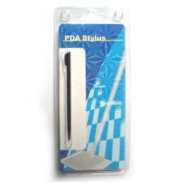 PDA PEN HP IPAQ H6300, H6315, H6340