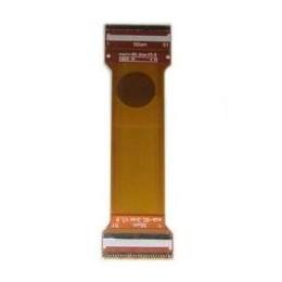 FLAT CABLE SAMSUNG E800, E820 ORIGINAL