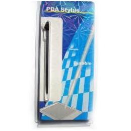 PDA PEN TREO 650