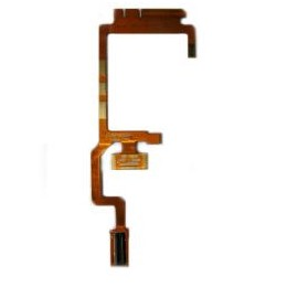 FLAT CABLE LG U880 ORIGINAL