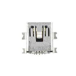PLUG-IN CONNECTOR MOTOROLA K1, Z3, Z6, K2, E380, E680, E770, W220, A1200