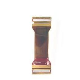 FLAT CABLE SAMSUNG E860