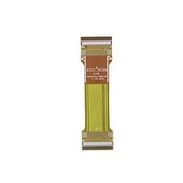 FLAT CABLE SAMSUNG E880 ORIGINAL