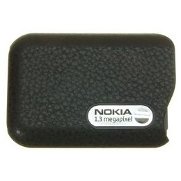 BATTERY COVER NOKIA 7370 COOL