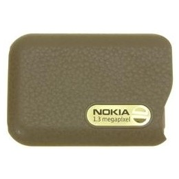 BATTERY COVER NOKIA 7370 WARM