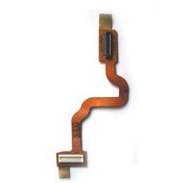 FLAT CABLE MOTOROLA V975