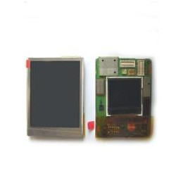LCD MOTOROLA V1050 COMPLETE