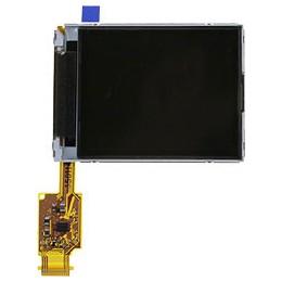 LCD SONYERICSSON Z610i