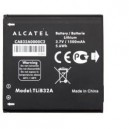 BATTERIA ALCATEL MOD. TLiB32A PER ALCATEL ONE TOUCH 991D ORIGINALE BULK
