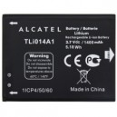 BATTERIA ALCATEL TLi014A1 ORIGINALE BULK