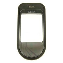 FRONT COVER NOKIA 7370
