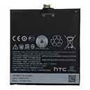 BATTERIA HTC B0P9C100 PER HTC DESIRE 816, DESIRE 816 DUAL SIM ORIGINALE BULK