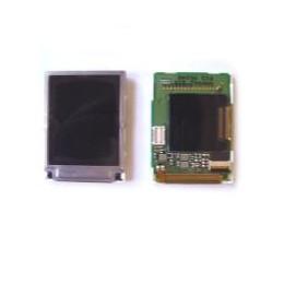 LCD SONYERICSSON Z520