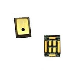 MICROPHONE MOTOROLA NEXUS 6 ORIGINAL