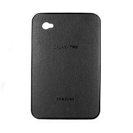 "COVER PROTEZIONE SAMSUNG GALAXY TAB GT-P1000 (7.0"") 3G + WI-FI - (Mod. EF-C980CBEG) NERO"