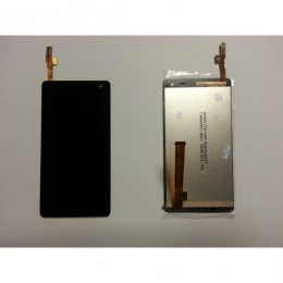 DISPLAY HTC DESIRE 600 DUAL SIM NERO